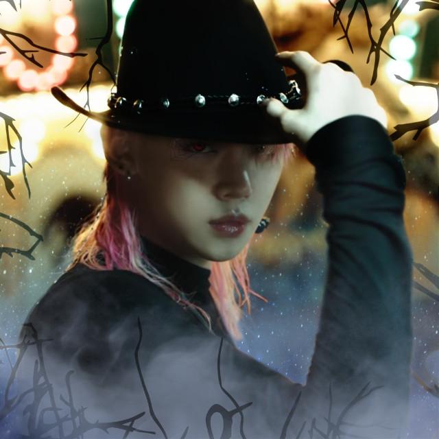 YEONJUN😈❤ #txt #yeonjun #YEONJUN #TXTKPOP #tomorrow_x_together #txtyeonjun #ChoiYeonjun #kpoptxt #moa❤txt #txt_moa #moa #kpop #kpop #kpop #kpop#yeonjun #yeonjun #yeonjun #kpopYeonjun #Choiyeonjun