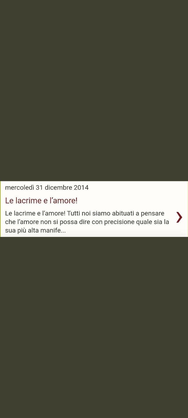 """🔴 Jonn Boanerges. 🟢 Blog """"La Gloria di Dio ."""" (https://boanerges537.blogspot.com/?m=1). https://boanerges537.blogspot.com/2014/12/le-lacrime-e-lamore.html?m=1 .  #data. #picsartpost  . #15ottobre2020. #autumn. #15ottobre. #post. #Le . #lacrime . #e . #lamore . ! . #testo . #Bloog . #di . #Boanerges . #JonnBoanerges . #blogging . #Blog ."""