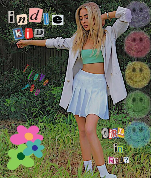 #indie #indiegirl #indiekidfilter #indieart #indieaesthetic #indiemusic #indieartist #indiestyle #indiekid #indierock #indiescene #indiefilter