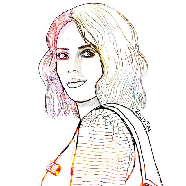 #replay #TREND #freetoedit #remix #girl
