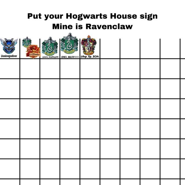 #harrypotter #hogwarts #gryffindor #hufflepuff #rawenclaw #slytherin #albusdumbledore #hermionegranger #ronweasley #deadlyhollows #severussnape #danielradcliffe #dracomalfoy #thegoldentrio #thesilvertrio #thebronzetrio #emmawatson #emma #watson #tomfelton #tom #felton
