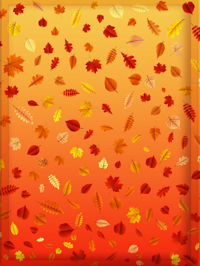 #autumn #fall #leaves #fallcolors #gradientcolors #squarefit #fittool #framed #pictureframe #3deffect #background #keepitsimple #heypicsart #myedit #madewithpicsart