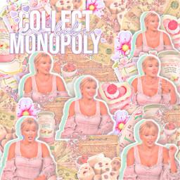 charli damelio cute aesthetic idol pink blue purple tiktok tiktoker celebrity conplex complex edit sparkle 100followers adison dixie dameliofamily theme post white filter taylorswift
