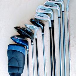 golfclubs freetoedit