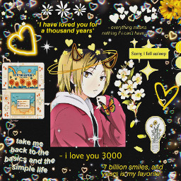 kenmakozume kozumekenma kozume kenma catboy vollyball anime haikyuu haikyuuedits haikyuukenma freetoedit