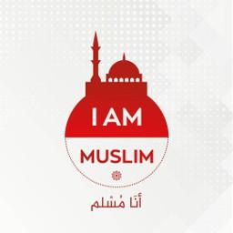 muslim wallpapers wallpaper muslimwallpaper immuslim bestwallpaper muslims picsart bestphoto zainab_508