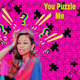 puzzled freetoedit srcpuzzlepieces puzzlepieces