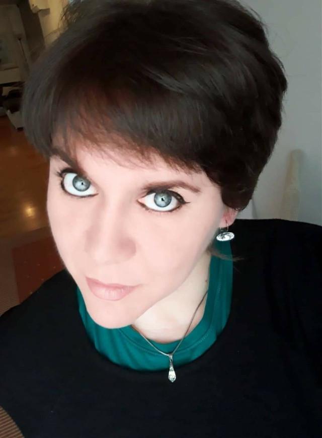 #my#face#selfie#oldphoto #hello