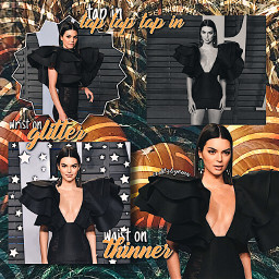 edit shapeedit overlays text lyrics music picsart phonto vsco filter model celebrity kendalljenner victoriassecret oscars redcarpet awardsshow kuwtk jenners kardashian karjenner