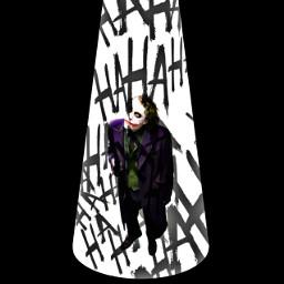 halloween wallpaper wallpapers halloweenwallpapers halloweenwallpaper thejoker joker jokerwallpaper jokerwallpapers heathledger heathledgerjoker haha 31daychallenge freetoedit