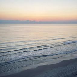 freetoedit beach florida usa siennadoma4