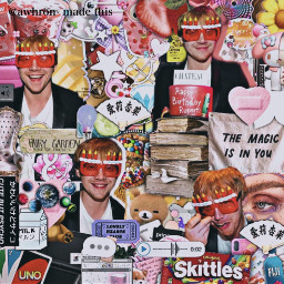 rupert grint rupertgrint ronweasley ron weasley weasleyfamily bilius gryffindor lion actor movies hp harrypotterfranchise hpfranchise harrypotter complexedit birthday colorful likethis edit text people wow hashtag nofreetoedit