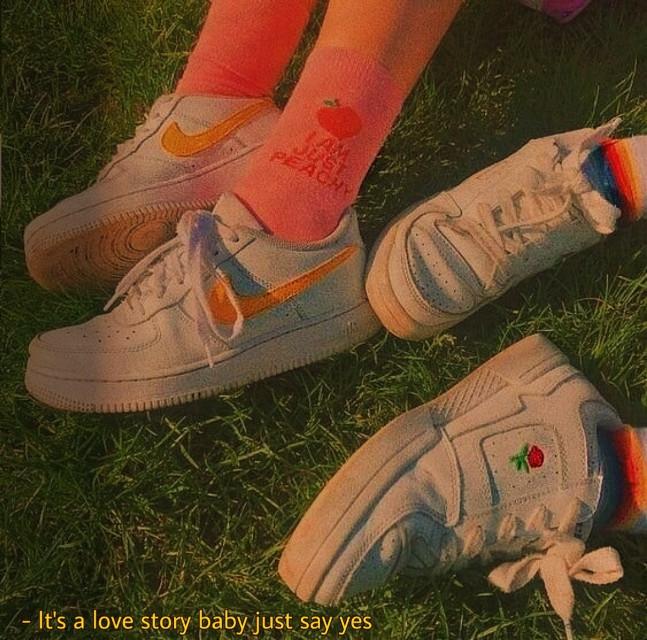 💘✨love story✨💘  🦋✨h e l l o -BEATIFUL- h u m a n s✨🦋 💛 💛 💛 💛 💛 💛 💛 💛 💛 💛 💛 💛 💛 💛  #freetoedit #remixit #followplz #love #prettygirl #teen #glowing #aesthetic #hearts #dreaming #indiekids #music #lovestory #peachy #sparkle #lovely #vsco #cute #vogue #glossy #girlart #aesthetic  ------------------------------------------------------------------------------- (If you DONT want to be in this taglist, just comment 💝)  (if you want to JOIN, comment 🌼)  🍭 🍭 🍭 🍭 🍭 🍭 🍭 🍭 🍭 🍭 🍭 🍭 🍭 🍭  🌺✨a c c o u n t s to f o l l o w✨🌺 ✨@avavavaaaaa ✨ @larahausn 🌺 @lana83665 ✨ @idclara7 🌺 @-_bella_and_maddy 🌺 @donut_fam0 ✨ @fantasy__world 🌺 @dogoman123 ✨ @indiereplayscoral 🌺 @thecrazyphotoaddict ✨ @thatcurlysophia 🌺 @akira1207 ✨ @cayleejanewillard 🌺 @-satanickid- ✨ @toot925 🌺 @brysfanpage ✨ @aalcazar280 🌺 @noora102938 ✨ @pinklover5279 🌺 @margretparcej ✨ @blossom-in-moonlight 🌺 @love-1960 ✨ @annasmartie64 🌺 @aneia_mariana ✨ @ahoney_78am 🌺 @renatasoftysugar ✨ @hayon_7-13 ✨ @heikeulisch 🌺 @heeyitsmer ✨ @funny_teen_posts 🌺 @editsfamosos1234 ✨ @emily_joy123 🌺 @joemama2001 ✨ @twinklexoxo 🌺 @queenofnothiinng ✨ @lalasharonw 🌺 @catherinea13 ✨ @thelivelybud 🌺 @kimmytasset ✨ @coffeetime1707 🌺 @shahedalebrahem93 ✨ @beachgirl_edits 🌺 @anto000 ✨ @andreea-03 🌺 @an-thena ✨ @art_world27 🌺 @123gigi321 ✨ @ghoststorm457 ✨ @greeny_sel 🌺 @farzindani6 ✨ @dragons_aesthetics 🌺 @edwincruz09 ✨ @dulce56184 🌺 @dhavalr998 ✨ @uwu_lunala_owo 🌺 @racheljustice10 🌺 @-sunnydaisy- ✨ @llholidaysll 🌺 @_mochi_milk_ ✨ @parkjenniejeon 🌺 @amu_diamondd ✨ @awh_t3ddybear 🌺 @lani_jade5 ✨ @crybaby_cries🌺 @hijkbaby ✨ @addiemazerunner🌺 @spacepotato42 ✨ @kylahcade 🌺 @mrs_malfoy05 ✨ @lydiagoatgirl 🌺 @beatlemaniasheher ✨ @fia_edits_vintage 🌺 @zzeeennnaaaaa ✨ @millatumblr 🌺 @alluriia ✨ @laureneditz_27🌺 @the_demogorgon ✨ @cococutiepi 🌺 @mashhambardzumyan11 ✨ @chqnel- 🌺 @cloudiesedits ✨ @xthatbxtch_ 🌺 @thatsademogirl ✨ @ellipirell 🌺 @photoboy77 ✨ @eleanoreshiner 🌺 @milky_allyxa ✨ @mashhambardzumyan11 🌺 @augustxboba ✨ @_kermit_is_mine_ 🌺 @pearl_soar