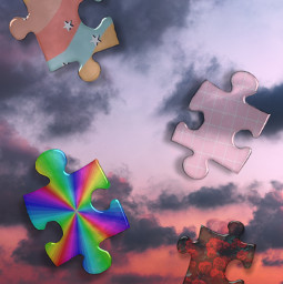 ilikethispicture srcpuzzlepieces puzzlepieces freetoedit