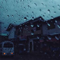photography mobilephotography rain zenfone zenfone5 zamboanga philippines