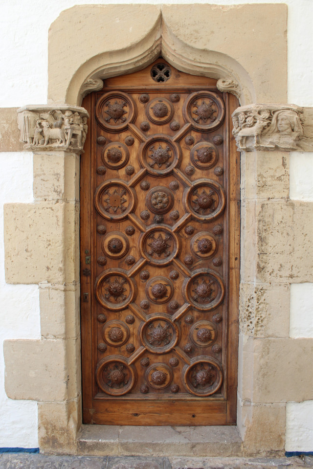 #2020 #beautifulbirthmarks #HappyWeek #perfect #road #Catalonia #spain #picsart #fotografia #photo #black #freetoedit #Sitges #door #photography #picoftheday #pic #photooftheday #olddoor #heypicsart