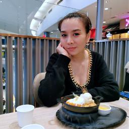 foodphotography yummytime cool icecream bakery cuisine travel worldwide s chocolate