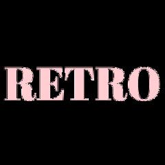 retro pink art beautiful cool heypicsart vaporwave aesthetic photography sunset night doubleexposure eyeart freetoedit remixit design creative artwork picsart cute