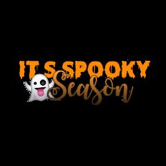 freetoedit sticker overlay overlays editoverlay editoverlays tumblrsticker shadowoverlay remixit edithelp fall pumpkins halloween autumn halloweensticker halloweenoverlay spooky spookyseason halloweentext phonto phontotext textoverlay