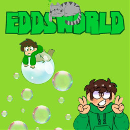 eddsworld edd freetoedit