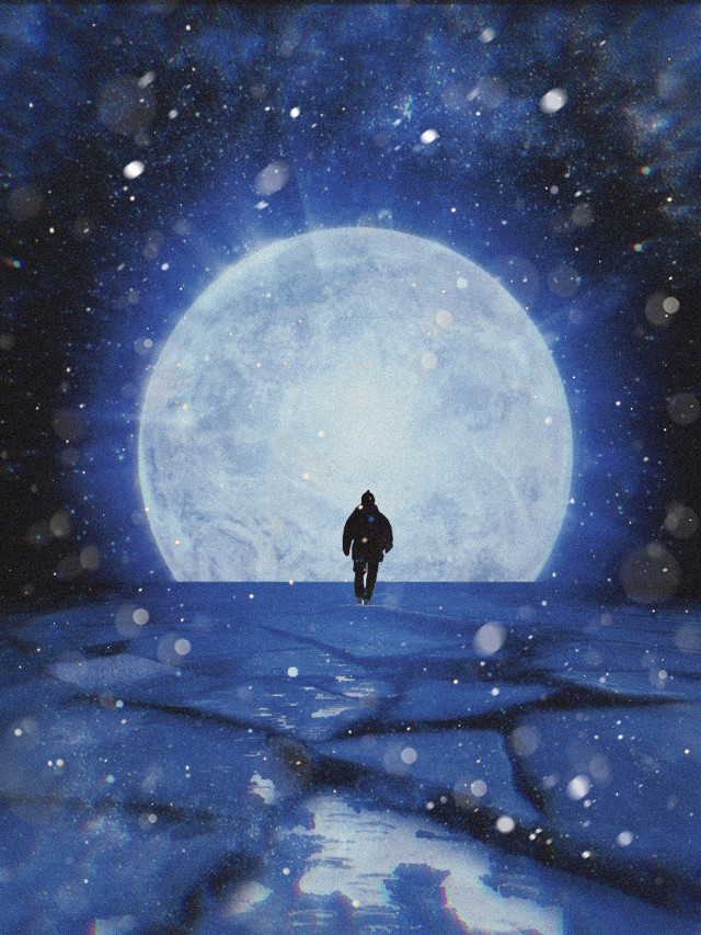 #moon #fullmoon