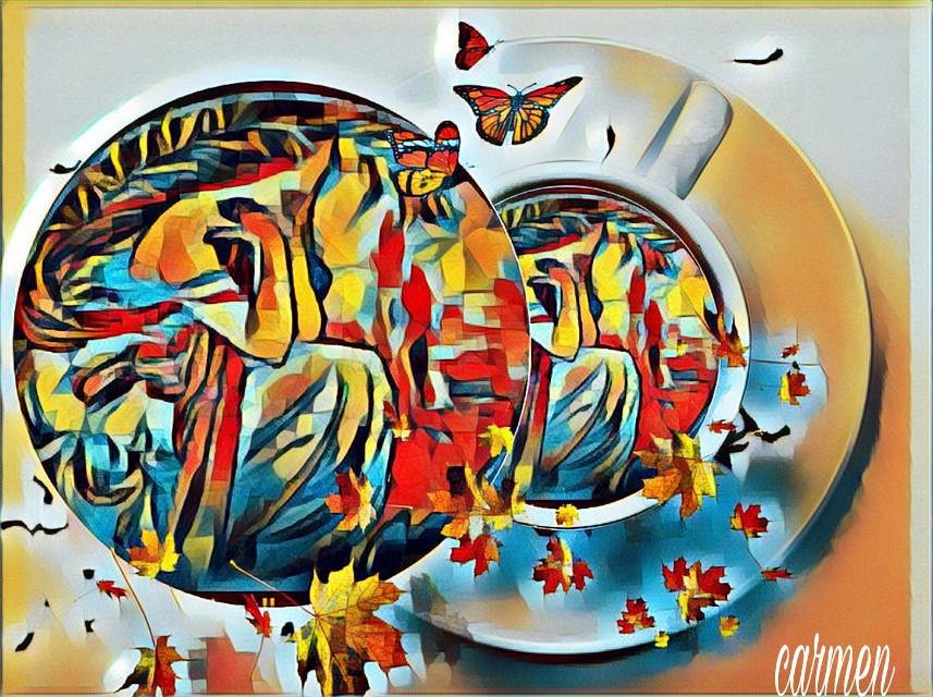 #myedit #magiceffects  #ircacupoftea #acupoftea https://picsart.com/i/340739252107201?challenge_id=5f84308dace3045cb30141d5