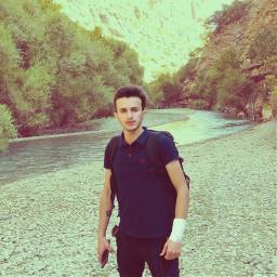 kurdistan rwandz xarand razwann