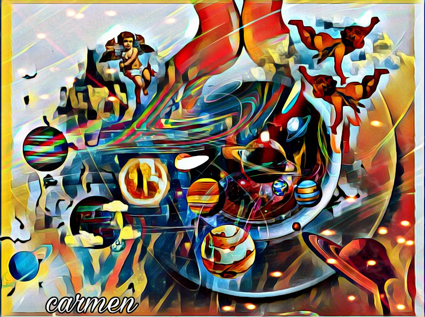 #myedit #fantasy#magicgalaxycontest #magiceffects  #ircacupoftea #acupoftea https://picsart.com/i/340745190050201?challenge_id=5f84308dace3045cb30141d5