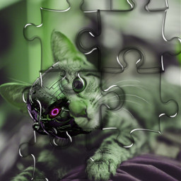 freetoedit tag srcpuzzlepieces puzzlepieces