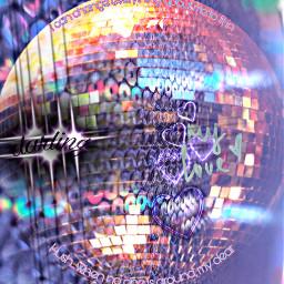 taylorswift mirrorball freetoedit