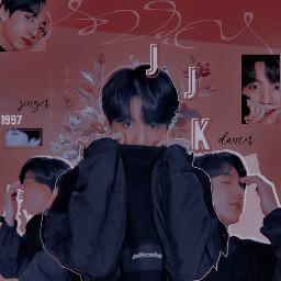 jungkook jeonjungkook bts jungkookedit btsjungkook btsedit edit kpop kpopedit kpopedits aesthetic aestheticedit simple simpleedit