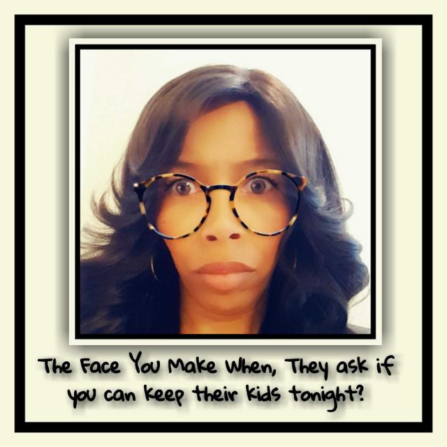 Keep Their Kids... #keepthekids #keepyourkids #thefaceyoumakewhen #facetography #drdonnaquote #kids #graphics #graphtography #realleader #realleaders #realleadership #becomearealleader #bearealleader #theturnaround #theturnarounddoctor #turnaroundeffect #theturnaroundeffect #turnarounddoctor #graphicdesign #drdonna #drdonnathomasrodgers