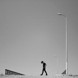 bw bnw blackandwhite minimalism minimalphotography photography blackandwhitephotography minimalista freetoedit