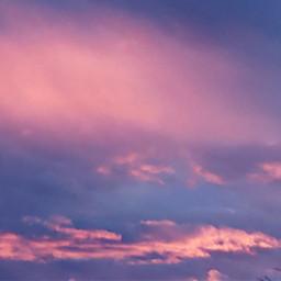 sunset cloudsandsky skylover myoriginalphoto pinksky cottoncandyclouds freetoedit