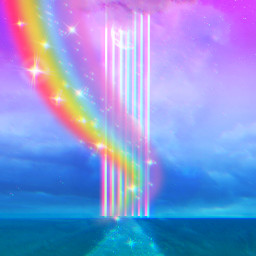 freetoedit picsart replay remix remixit