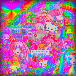 freetoedit kotoko kotokoutsugi kotokoutsagi kotokosprites kotoko_edits danganronpaultradespairgirls udg ultradespairgirls ultradespairgirlsdanganronpa danganronpaudg comfortcharacter glitchcore rainbowcore kidcore pinkgoth colorful bright