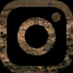 whatsapp watsap whatsup program programme programmer hype messenger green phone mobile file facebook instagram apk png tiktok dark rgb aestetic waporwaveaesthetic waporwave red blue blur freetoedit