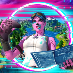 fortnite freetoedit thumnail background
