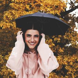 umbrella autumm freetoedit ircundertheumbrella undertheumbrella