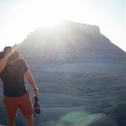 freetoedit adventure camera photography