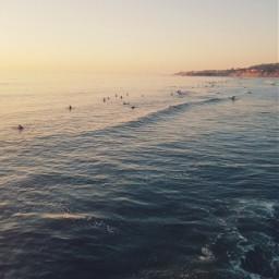 photography beach sunset ocean heypicsart nature naturephotography myphoto freetoedit sandiego