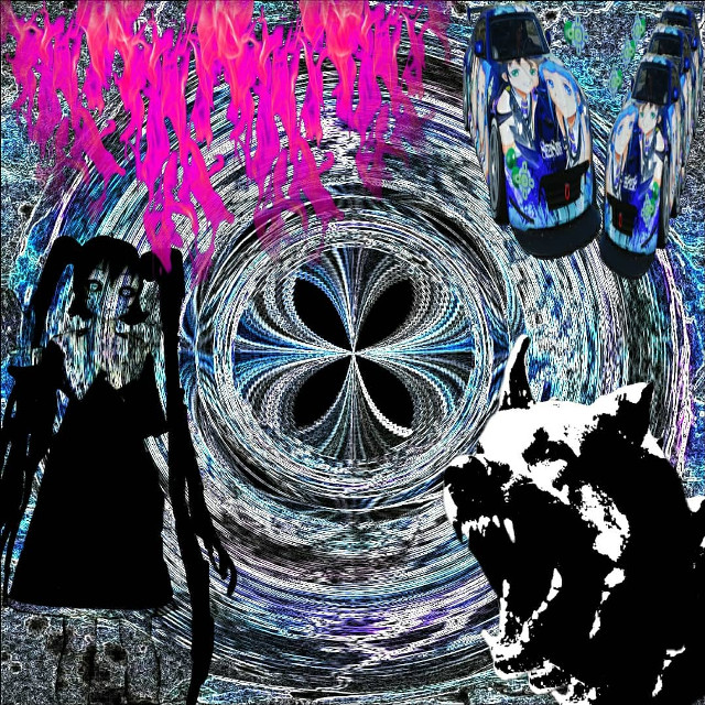 im ugly but this isnt 🕸 #graphicsdesign #graphicarts #digicore #draingang #bladeeaesthetic #fuckshit #crying #vamp #art #photoshop #edit #luci4 #grunge #dreamcore #undergroundartist #undergroundrapper #333 #bladee #cybergoth #cybercore