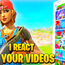 freetoedit thumbnails thumbnail arena arène reactions