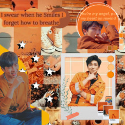 kimnamjoon kim kimnamjoon♡ namjoonedit joonie namjoonkimedit namjoonedits namjoonie namjoonbts rmbtsedit rmedit rm rmaesthetic orangeaesthetic orange namjoonwallpaper namjoon rmeditbts rm_edit rmcute freetoedit