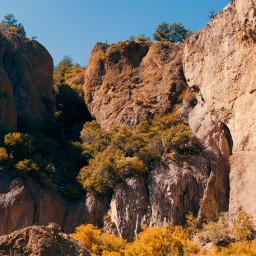 gila gilawilderness gilanationalforest hike mountains