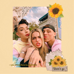 photography edit edited edits editedbyme taglist collabacc collab acc account picsart picture follow fanpage followme followmeplease followmeformore follow_me followmeplz viral foryoupage tiktok musically parati foryou