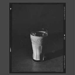 vintage film bw art picsart myedit grain cool portrait coffee shadow photography fujifilm freetoedit