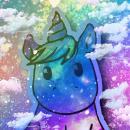 uni unicorn
