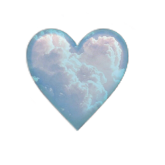asthetic heart blue blueaesthetic clouds astheticbluecloud blueclouds cute love pretty lightblueaesthetic lightblueheart light lightblue prettyclouds fluffyclouds bigclouds pinkaesthetic pinkandblue pinkclouds pinkandblueasthetic purple purpleaesthetic freetoedit