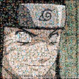 naruto narutoshippuden narutoedit narutoedits narutofan narutowallpaper narutoanime narutocommunity neji nejihyuga nejiedit nejihyugaedit nejiwallpaper anime animedit
